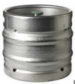 Heineken bierfust 30 liter
