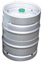Heineken bierfust 50 liter