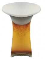 Statafelrok Bier