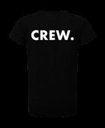 Kleding Crew