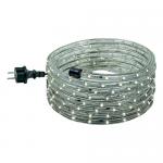 Slangverlichting LED