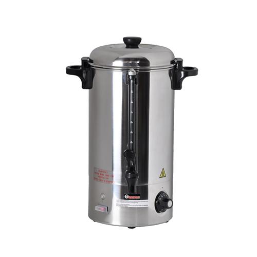 Boiler 11 liter